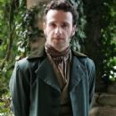 Wuthering Heights - Andrew Lincoln - 427 x 640