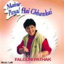 Falguni Pathak - 280 x 280