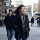 Catherine Zeta-Jones as Sandy in The Rebound (2009) - 454 x 255