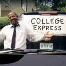 MARTIN LAWRENCE in COLLEGE ROAD TRIP © Disney Enterprises, Inc. All rights reserved.