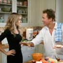 Failure to Launch,a Tom Dey comedy starring Matthew McConaughey and Sarah Jessica Parker