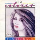 Daniela Romo - De Mil Colores
