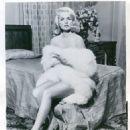 Martha Hyer - 454 x 569