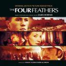 James Horner - The Four Feathers (Original Motion Picture Soundtrack)