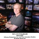 Brad Bird. ©Disney Enterprises, Inc. and Pixar Animation Studios. All Rights Reserved.