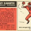 Mickey Slaughter - 454 x 235