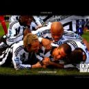 Goal! The Dream Begins Wallpaper - 2006 - 454 x 363