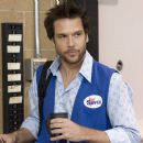 Dane Cook stars in EMPLOYEE OF THE MONTH, directed by Greg Coolidge. Photo credit: John Johnson.