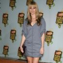 Cameron Richardson - Mar 29 2008 - Nickelodeon's Kids Choice Awards, Westwood