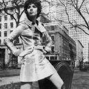 Linda Keith - 358 x 573