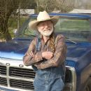 WILLIE NELSON as Uncle Jesse in Warner Bros. Pictures' and Village Roadshow Pictures' action comedy 'The Dukes of Hazzard,' starring Johnny Knoxville, Seann William Scott and Jessica Simpson and distributed by Warner Bros. Pictures.