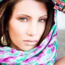 Sonni Pacheco