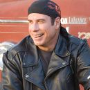 John Travolta as Woody in Wild Hogs. Photo Credit: Lorey Sebastian. © Touchstone Pictures. All Rights Reserved