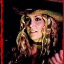 Sheri Moon as Baby in Lions Gate Films' House of 1000 Corpses - 2003