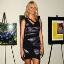 Gwyneth Paltrow - Children Of The City 'Champions Of Hope' Benefit Gala At Tribeca Rooftop On July 29, 2009 In New York City
