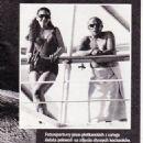 Maria Callas - Nostalgia Magazine Pictorial [Poland] (August 2019) - 454 x 1254