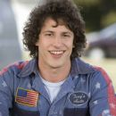 Andy Samberg as Rod Kimble in Hot Rod. Credits by James Dittiger. (C) 2006 Paramount Pictures. All rights reserved.