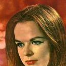 Olga Lysenko - 454 x 691