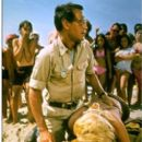Steven Spielberg's Jaws - 1975