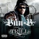 Bun B Album - II Trill