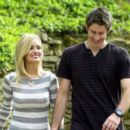 Arie and Emily