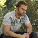 Seann William Scott star as Wheeler in Universal Pictures' Role Models.