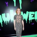 Haley Ramm – 'Huluween Party' at New York Comic Con in New York City - 454 x 681