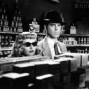Double Indemnity - Barbara Stanwyck - 454 x 339