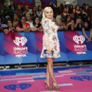 Dove Cameron – iHeartRadio MuchMusic Video Awards in Toronto 06/18/2017