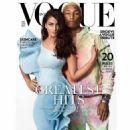 Aishwarya Rai Bachchan - Vogue Magazine Pictorial [India] (April 2018) - 454 x 454