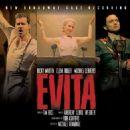 Evita - 454 x 454