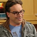 The Big Bang Theory - Johnny Galecki - 454 x 255