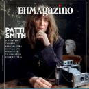 Patti Smith - 454 x 611