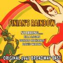 Finian's Rainbow 1947 Columbia Records, - 454 x 454