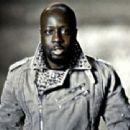 Wyclef Jean - 454 x 340