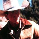 Lucas Black as Blevins in Miramax's All The Pretty Horses - 2000