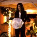Catherine Keener in Miramax's Full Frontal - 2002