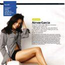 Aimee Garcia - 454 x 662