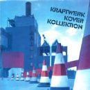 Kraftwerk Kover Kollektion