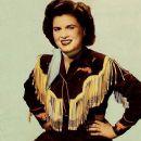 Patsy Cline - 454 x 488