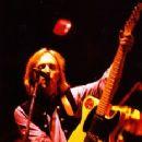 Tom Petty - 233 x 360