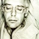 Adam Clayton - 198 x 283