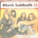 Black Sabbath (1): 1970-1987 CD1