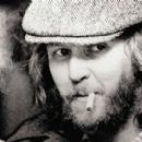 Harry Nilsson - 454 x 272