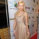 Anya Monzikova - 11 Annual Children Uniting Nations Oscar Celebration, 7 March 2010 - 454 x 721