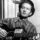 Woody Guthrie - 200 x 250
