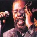 Barry White - 276 x 198