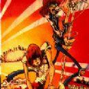 Johnny Ramone - 199 x 303