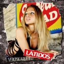 Veronica Romeo Album - Latidos