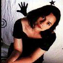 Natalie Merchant - 225 x 300